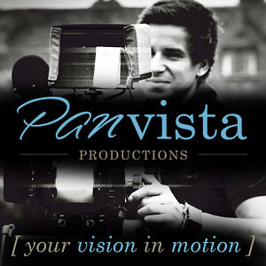 Profile picture for Panvista Productions