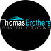 Thomas Brothers Productions