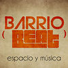 Barrio Beat