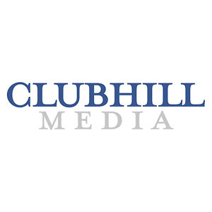 Profile picture for Clubhill Media