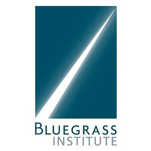 Profile picture for Bluegrass Institute