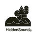 HiddenSound