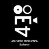438 Production Company