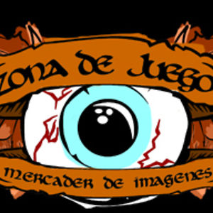 Profile picture for Zona de Juego