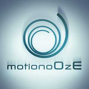 Profile picture for motionoOzE