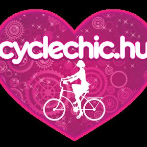 Profile picture for Cyclechic hu