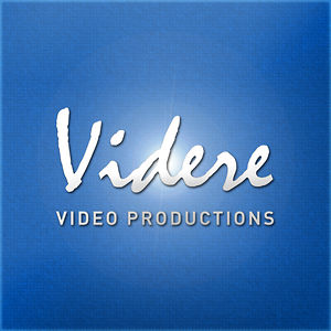 Profile picture for Videre Video Productions