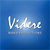 Videre Video Productions