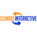 Climate Interactive
