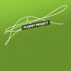 Profile picture for The Fluent Project
