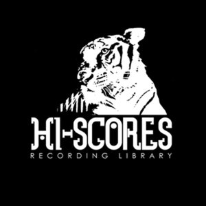 Profile picture for Hi-Scores Recording Library