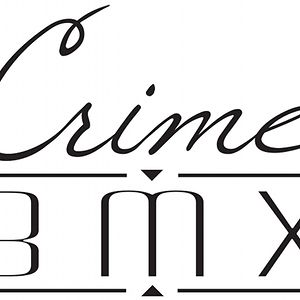 Profile picture for CRIMEBMX