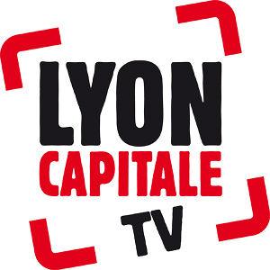 Lyon capitale TV