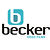 Becker Video Films