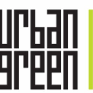 Profile picture for Urban Green Council