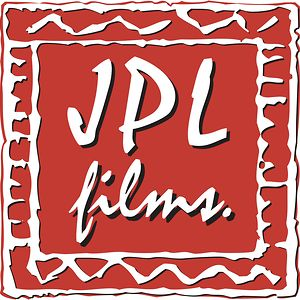 Profile picture for JPL Films