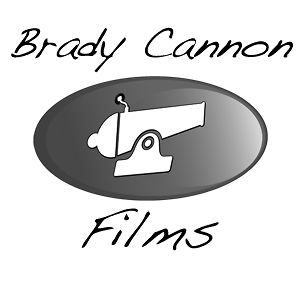 Profile picture for Brady Cannon