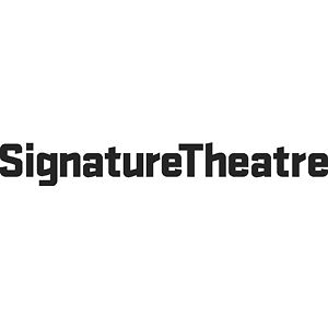 Profile picture for Signature Theatre Company