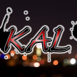 Profile picture for KAL CREW