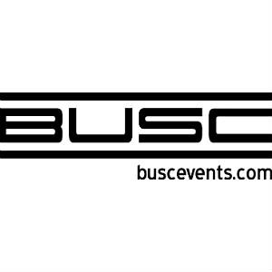 Profile picture for BUSC Events