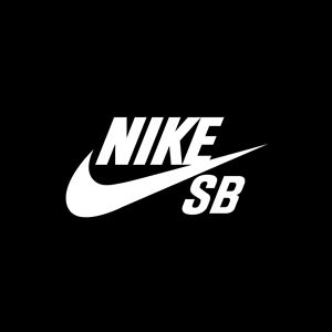 Profile picture for Nike Skateboarding