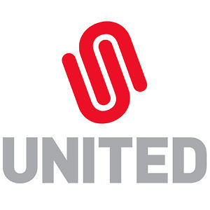Profile picture for United