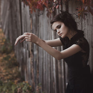 Profile picture for Natalia Drepina