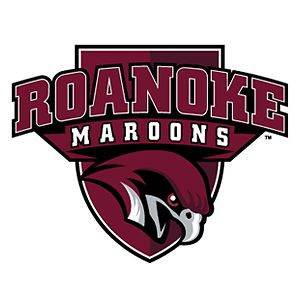 Profile picture for Roanoke Athletics