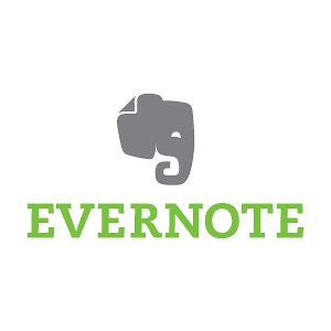 Profile picture for Evernote