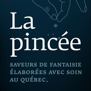 Profile picture for La pincée