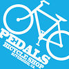 Pedals Bike Shop