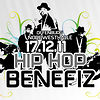 HipHop Benefiz