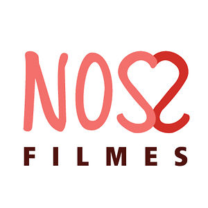 Profile picture for NOS2 Filmes