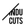 Industrial Cuts & Crossfades