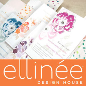 Profile picture for Ellinée