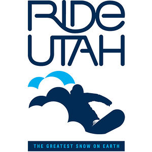 Profile picture for Ride Utah