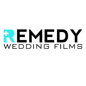 Profile picture for Remedy Wedding Films
