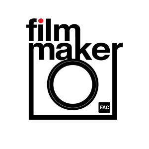 Profile picture for Filmmaker For A Cause NFP
