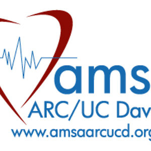 Profile picture for AMSA ARC/UCD