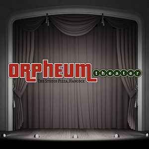 Profile picture for Orpheum Hancock