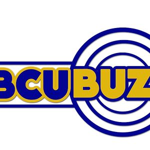 Profile picture for HBCU Buzz