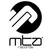 MTA Records