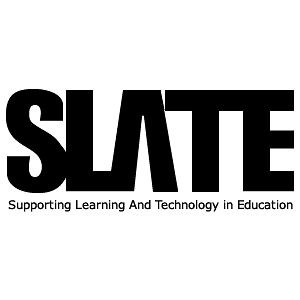 Profile picture for SLATE Group
