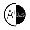 ArtFilms production