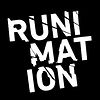 runimation studios