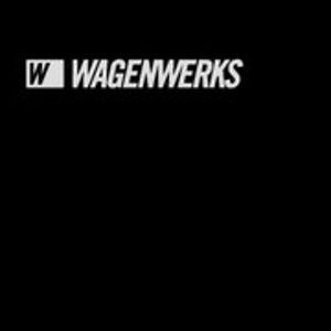 Profile picture for wagenwerks