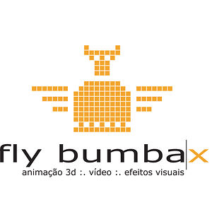 Profile picture for Flybumbax