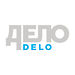 Delo Creative