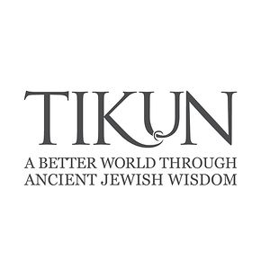 Profile picture for Tikun London