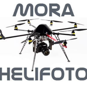 Profile picture for Mora Helifoto